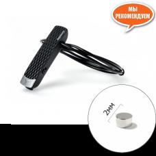 Bluetooth Nano (2мм)