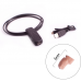 Bluetooth Mini (6мм)