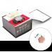 Bluetooth Watch SPY (4мм)