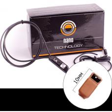 Hands-free Mikro (10мм)
