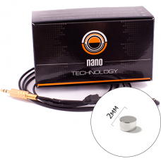 Hands-free Nano (2мм)