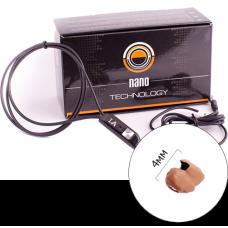 Hands-free Ultra (4мм)