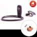 Bluetooth Ultra (4мм)