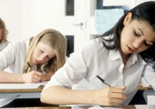Мини наушник на экзамене. Советы бывалого