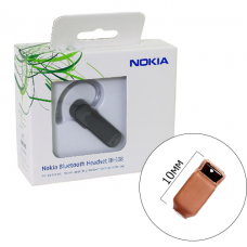 Nokia Mikro (10мм)