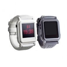 Часы-шпаргалка IQwatch