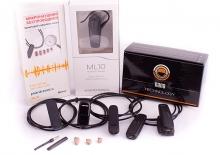 Чем отличаются Bluetooth микронаушники от Hands-free