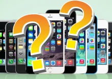 Работает ли микронаушник с айфоном?