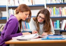 Как учатся студенты-заочники